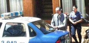 Caso Santandrea: el Juez rechazó el pedido de sobreseimiento al locutor