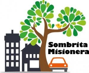 Plantarán 50 árboles por el 50º aniversario de la Escuela de Comercio Nº 6 de Posadas