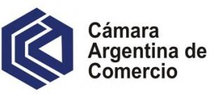 El próximo miércoles la Cámara Argentina de Comercio renovará sus autoridades