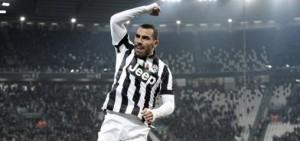 Según diario italiano, Tevez dejaría Juventus en junio para volver a Boca