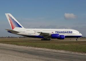 Una pasajera escuchó un ruido raro en el avión, avisó y no le creyeron pero terminó evitando un accidente