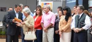 """""""Posadas Premia"""", una iniciativa que beneficiará a ciudadanos y comerciantes"""