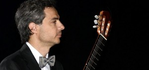 Guitarras de Misiones:  Se viene el segundo ciclo en Posadas y en Oberá