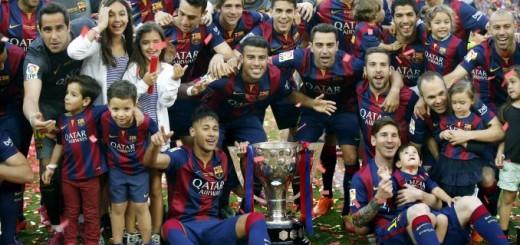Copa del Rey: Barcelona y Messi van por el segundo título del semestre ante el Bilbao