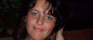 """Catherine Moscoso """"fue enterrada viva, posiblemente inconsciente"""", dijo el fiscal"""