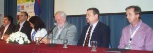 Con más de 800 asistentes comenzó el 9º Congreso Argentino de Entomología en Posadas
