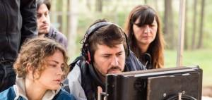 Trailer de La Patota, la única película argentina seleccionada para competir en Cannes y que fue filmada en Misiones