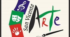 El Centro de Arte y Cultura de San Vicente dio a conocer las ternas para los premios Timbó