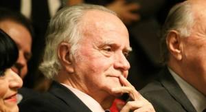 Falleció Julio Humada, el último caudillo del peronismo misionero