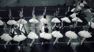 El ballet de la provincia cumple 10 años y bailarines misioneros representarán al país en Nueva York