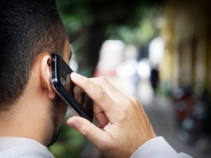 """Telefonía: """"La única salida es que el Gobierno nacional aplique sanciones"""""""