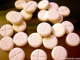 Dos estudiantes de la EPET de San Ignacio se intoxicaron con sobredosis de psicofármacos