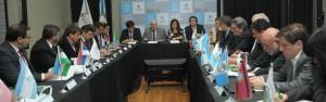 """Casamiquela: """"Reafirmamos nuestro compromiso con los pequeños productores"""""""