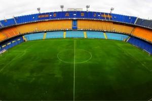 Más sanciones para Boca: jugará a puertas cerradas por el torneo local