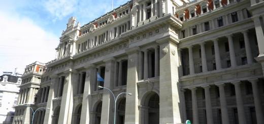 Peritos de la Corte Suprema harán una auditoría externa al Sistema de Gestión Digital de la justicia misionera