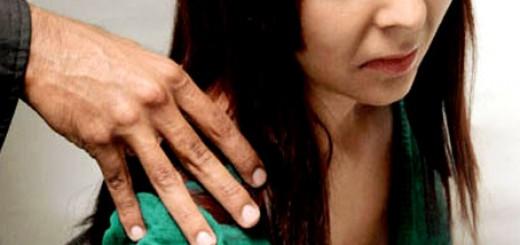 Inédita sentencia por abuso sexual: deberá ir por tres años a un psicólogo