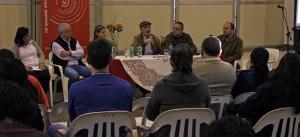 """Se realizó el encuentro provincial CAJ """"Comunicación y Nuevas Tecnologías"""""""