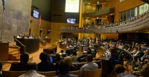 Tomó estado parlamentario el proyecto de actualización del Estatuto Docente