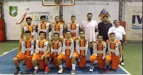 Liga Provincial: Cataratas le ganó a OTC y Mitre se llevó un triunfo ante AEMO