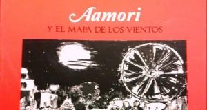 Una novela de un autor posadeño mezcla pasiones, religión y espiritismo en un pueblo de la frontera con Brasil