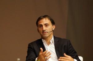 Latorre valoró la federalización del fútbol argentino pero alertó sobre la pérdida de calidad