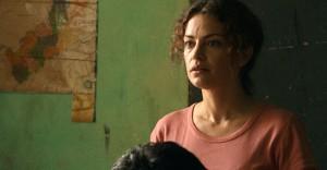 """Film """"La Patota"""": La lucha contra viento y marea de una mujer"""