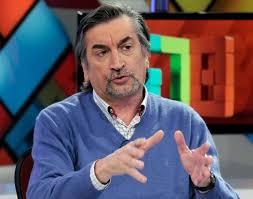 El periodista Edgardo Mocca, disertará en Posadas
