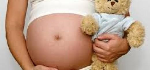 Embarazo adolescente, el ministro de Salud indicó que los jóvenes son los que menos consultan al médico