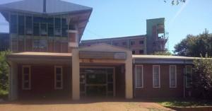 Eldorado: personal del Centro de Rehabilitación del hospital denunció al jefe por supuestos malos tratos