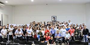 Exitoso primer encuentro de músicos misioneros