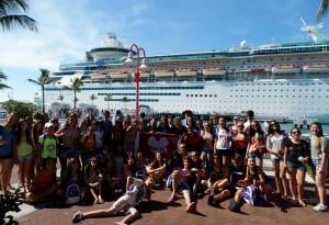 Últimos días para aprovechar la bonificación USD300 en la seña para viajar a Disney con Magic Teens