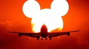 Cumplí el sueño de viajar gratis a Disney con Magic Teens y Misiones Online