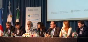 Analizan las oportunidades de desarrollo a partir de bioindustrias en el NEA