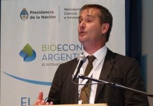 Desarrollan biorrefinerías capaces de extraer productos de alto valor a partir de residuos forestales