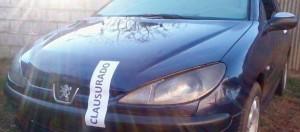 Autos en depósito judicial: vence el plazo para que los jueces devuelvan los rodados