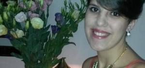 """Claudia Acosta: """"El corazón de Stefi está latiendo solo, el marcapasos está apagado"""""""