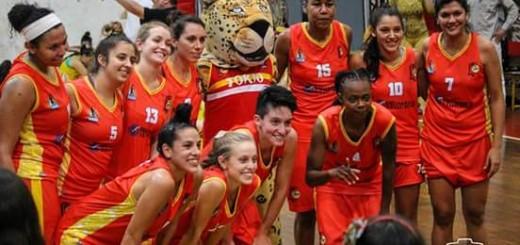 Superliga Femenina: Tokio recibirá mañana a Unión Florida