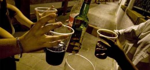 Polémica en Eldorado por la promoción de una fiesta con menores y alcohol
