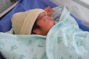 El índice de mortalidad materno infantil en Argentina es el más bajo de la región