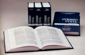 Diplomatura sobre el nuevo Código Civil y Comercial organiza la Universidad Católica de Santa Fe