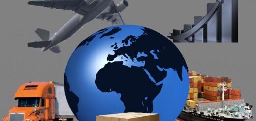 Los desafíos del Comercio Exterior pos COVID-19