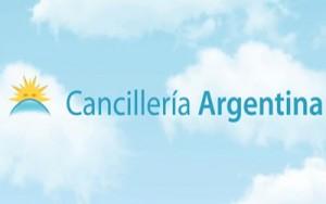 El martes próximo se realiza un encuentro de la Cancillería Argentina en Posadas