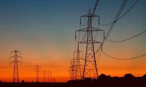 Por las lluvias se suspendieron los cortes programados de electricidad en Misiones