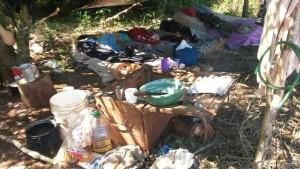 Muerte en el yerbal: presentarán una denuncia por trabajo esclavo y Trata de Personas