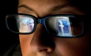 En Buenos Aires detienen a otra viuda negra que seducía por Facebook