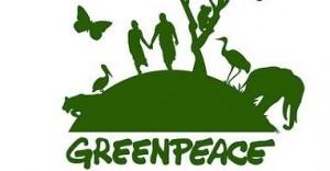 Greenpeace llega a Misiones