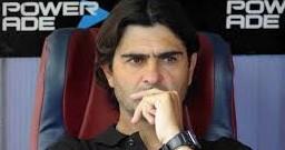 Forestello se echó atrás cuando tenía todo arreglado y Guaraní sigue buscando técnico