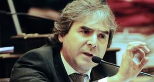 Irrazábal afirmó que el FPV en Misiones podría acercarse a la Renovación para defender juntos el proyecto nacional y popular