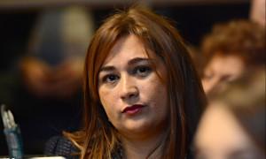 Se busca crear Fiscalías Penales y Judiciales contra la violencia familiar y de género