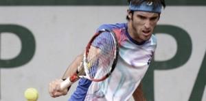 Perdieron Berlocq y Mayer y ya no hay argentinos en Roland Garros